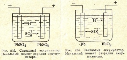 The uniqueness of the design of the electron  is confirmed by the principle of the battery